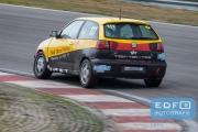 EDFO_DNRT-E-6U-15_20150516_140558__MG_5975_DNRT Racing Days II - Endurance 6 uur - Circuit Park Zandvoort.jpg