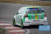 EDFO_DNRT-E-6U-15_20150516_140718__MG_6001_DNRT Racing Days II - Endurance 6 uur - Circuit Park Zandvoort.jpg