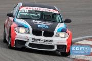 EDFO_DNRT-E-6U-15_20150516_141158__MG_6064_DNRT Racing Days II - Endurance 6 uur - Circuit Park Zandvoort.jpg