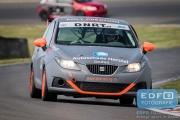 EDFO_DNRT-E-6U-15_20150516_162332__MG_6564_DNRT Racing Days II - Endurance 6 uur - Circuit Park Zandvoort.jpg