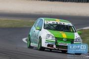 EDFO_DNRT-E-6U-15_20150516_162828__MG_6659_DNRT Racing Days II - Endurance 6 uur - Circuit Park Zandvoort.jpg