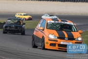 EDFO_DNRT-E-6U-15_20150516_162859__MG_6661_DNRT Racing Days II - Endurance 6 uur - Circuit Park Zandvoort.jpg
