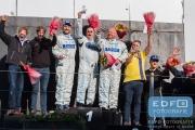 EDFO_DNRT-E-6U-15_20150516_185224__D2_0958_DNRT Racing Days II - Endurance 6 uur - Circuit Park Zandvoort.jpg