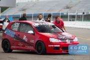 EDFO_DNRTA13BEDFO_DNRT_EA13_0939__D2_4379_DNRT Endurance Cup - TT Circuit Assen_DNRT Assen - Series B