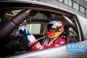 EDFO_DNRTA13BEDFO_DNRT_EA13_0946__D1_5483_DNRT Endurance Cup - TT Circuit Assen_DNRT Assen - Series B