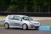 EDFO_DNRTA13BEDFO_DNRT_EA13_1038__D2_4486_DNRT Endurance Cup - TT Circuit Assen_DNRT Assen - Series B
