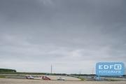 EDFO_DNRTA13BEDFO_DNRT_EA13_1039__D1_5511_DNRT Endurance Cup - TT Circuit Assen_DNRT Assen - Series B