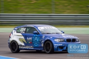 EDFO_DNRTA13BEDFO_DNRT_EA13_1043__D1_5522_DNRT Endurance Cup - TT Circuit Assen_DNRT Assen - Series B