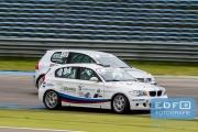 EDFO_DNRTA13BEDFO_DNRT_EA13_1043__D1_5525_DNRT Endurance Cup - TT Circuit Assen_DNRT Assen - Series B