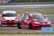 EDFO_DNRTA13BEDFO_DNRT_EA13_1045__D1_5546_DNRT Endurance Cup - TT Circuit Assen_DNRT Assen - Series B