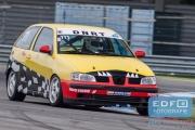 EDFO_DNRTA13BEDFO_DNRT_EA13_1108__D1_5686_DNRT Endurance Cup - TT Circuit Assen_DNRT Assen - Series B