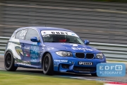 EDFO_DNRTA13BEDFO_DNRT_EA13_1116__D1_5754_DNRT Endurance Cup - TT Circuit Assen_DNRT Assen - Series B