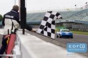 EDFO_DNRTA13BEDFO_DNRT_EA13_1235__D2_4630_DNRT Endurance Cup - TT Circuit Assen_DNRT Assen - Series B