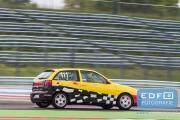 EDFO_DNRTA13BEDFO_DNRT_EA13_1359__D1_5880_DNRT Endurance Cup - TT Circuit Assen_DNRT Assen - Series B