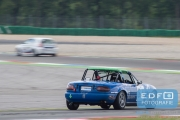 EDFO_DNRTA13BEDFO_DNRT_EA13_1407__D1_5949_DNRT Endurance Cup - TT Circuit Assen_DNRT Assen - Series B