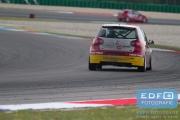 EDFO_DNRTA13BEDFO_DNRT_EA13_1411__D1_5981_DNRT Endurance Cup - TT Circuit Assen_DNRT Assen - Series B
