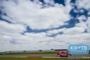 EDFO_DNRTA13BEDFO_DNRT_EA13_1436__D2_4723_DNRT Endurance Cup - TT Circuit Assen_DNRT Assen - Series B