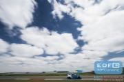 EDFO_DNRTA13BEDFO_DNRT_EA13_1439__D2_4754_DNRT Endurance Cup - TT Circuit Assen_DNRT Assen - Series B