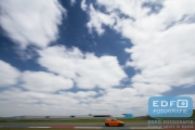 EDFO_DNRTA13BEDFO_DNRT_EA13_1440__D2_4757_DNRT Endurance Cup - TT Circuit Assen_DNRT Assen - Series B