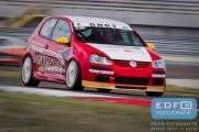 EDFO_DNRTA13BEDFO_DNRT_EA13_1445__D1_6125_DNRT Endurance Cup - TT Circuit Assen_DNRT Assen - Series B