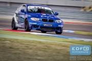 EDFO_DNRTA13BEDFO_DNRT_EA13_1446__D1_6130_DNRT Endurance Cup - TT Circuit Assen_DNRT Assen - Series B