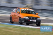 EDFO_DNRTA13BEDFO_DNRT_EA13_1456__D1_6181_DNRT Endurance Cup - TT Circuit Assen_DNRT Assen - Series B