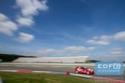 EDFO_DNRTA13BEDFO_DNRT_EA13_1602__D2_4839_DNRT Endurance Cup - TT Circuit Assen_DNRT Assen - Series B