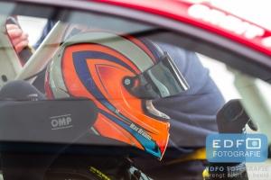 EDFO_DNRTA13BEDFO_DNRT_EA13_0934__D2_4375_DNRT Endurance Cup - TT Circuit Assen_DNRT Assen - Series B