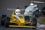 EDFO_DNRT_F13_1310200929__D1_3345_DNRT-Finale-Races-Autos-B-2013-Circuit-Park-Zandvoort