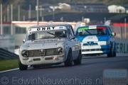 EDFO_DNRT_F13_1310201008__D1_3411_DNRT-Finale-Races-Autos-B-2013-Circuit-Park-Zandvoort