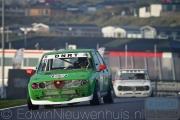 EDFO_DNRT_F13_1310201009__D1_3421_DNRT-Finale-Races-Autos-B-2013-Circuit-Park-Zandvoort