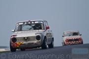 EDFO_DNRT_F13_1310201012__D1_3459_DNRT-Finale-Races-Autos-B-2013-Circuit-Park-Zandvoort