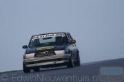 EDFO_DNRT_F13_1310201013__D1_3471_DNRT-Finale-Races-Autos-B-2013-Circuit-Park-Zandvoort