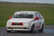 EDFO_DNRT_F13_1310201019__D1_3524_DNRT-Finale-Races-Autos-B-2013-Circuit-Park-Zandvoort