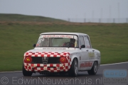 EDFO_DNRT_F13_1310201023__D1_3571_DNRT-Finale-Races-Autos-B-2013-Circuit-Park-Zandvoort