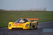 EDFO_DNRT_F13_1310201030__D1_3587_DNRT-Finale-Races-Autos-B-2013-Circuit-Park-Zandvoort