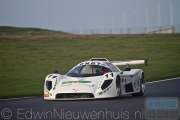 EDFO_DNRT_F13_1310201030__D1_3594_DNRT-Finale-Races-Autos-B-2013-Circuit-Park-Zandvoort