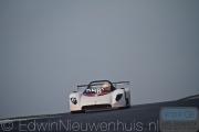 EDFO_DNRT_F13_1310201032__D1_3610_DNRT-Finale-Races-Autos-B-2013-Circuit-Park-Zandvoort