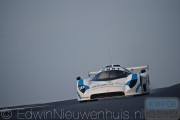 EDFO_DNRT_F13_1310201033__D1_3628_DNRT-Finale-Races-Autos-B-2013-Circuit-Park-Zandvoort