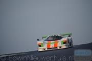 EDFO_DNRT_F13_1310201033__D1_3632_DNRT-Finale-Races-Autos-B-2013-Circuit-Park-Zandvoort