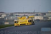 EDFO_DNRT_F13_1310201039__D1_3687_DNRT-Finale-Races-Autos-B-2013-Circuit-Park-Zandvoort