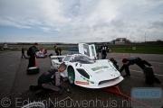 EDFO_DNRT_F13_1310201141__D1_3760_DNRT-Finale-Races-Autos-B-2013-Circuit-Park-Zandvoort