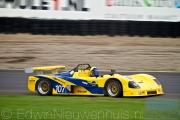 EDFO_DNRT_F13_1310201202__D1_3878_DNRT-Finale-Races-Autos-B-2013-Circuit-Park-Zandvoort