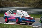 EDFO_DNRT_F13_1310201351__D2_2070_DNRT-Finale-Races-Autos-B-2013-Circuit-Park-Zandvoort