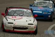 EDFO_DNRT_F13_1310201359__D2_2107_DNRT-Finale-Races-Autos-B-2013-Circuit-Park-Zandvoort