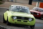 EDFO_DNRT_F13_1310201506__D2_2272_DNRT-Finale-Races-Autos-B-2013-Circuit-Park-Zandvoort