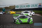 EDFO_DNRT_F13_1310201608__D1_4260_DNRT-Finale-Races-Autos-B-2013-Circuit-Park-Zandvoort