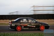 EDFO_DNRT_F13_1310201811__D1_4489_DNRT-Finale-Races-Autos-B-2013-Circuit-Park-Zandvoort
