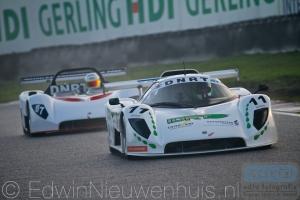 EDFO_DNRT_F13_1310200907__D1_3246_DNRT-Finale-Races-Autos-B-2013-Circuit-Park-Zandvoort