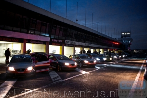 EDFO_DNRT-F13-1310190748_D1_1904-DNRT Finale Races 2013 - Endurance - Circuit Park Zandvoort
